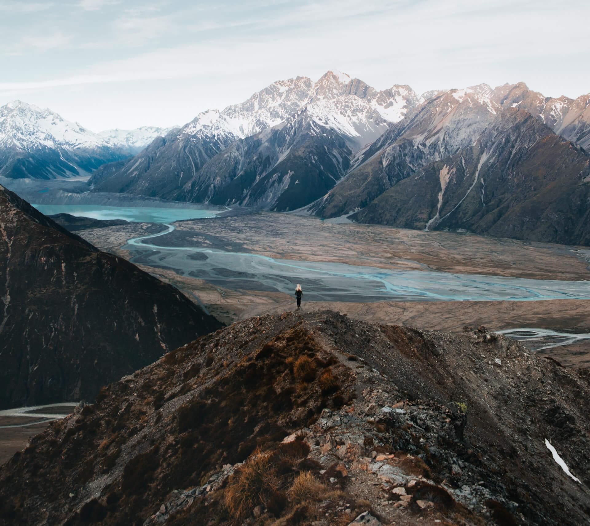 NZ_bloginhalt342A3702_0027