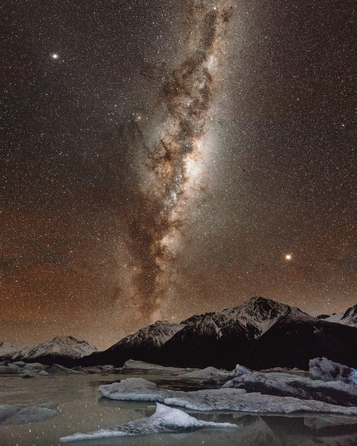 NZ_bloginhalt342A4267-Pano_0018