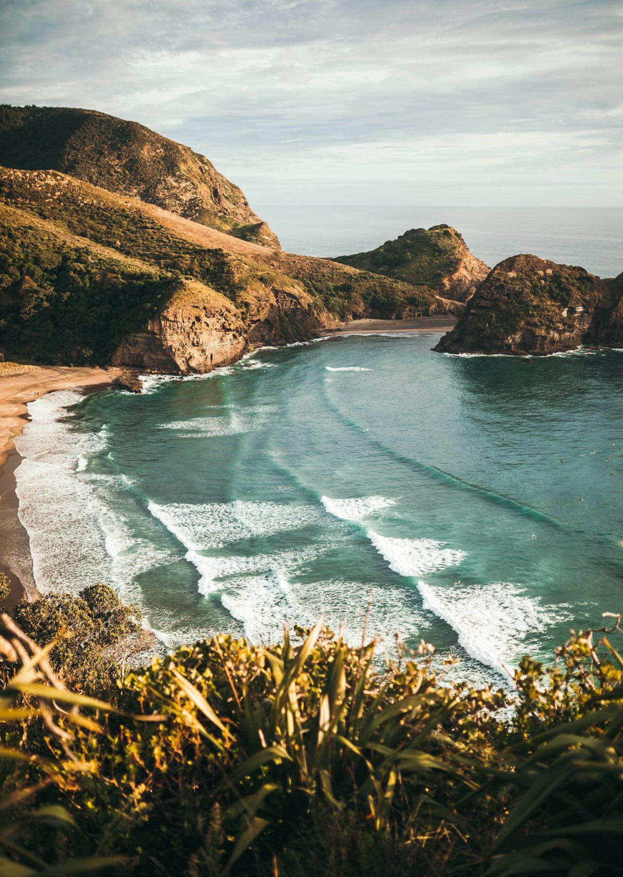 NZ_bloginhalt342A4719_0003