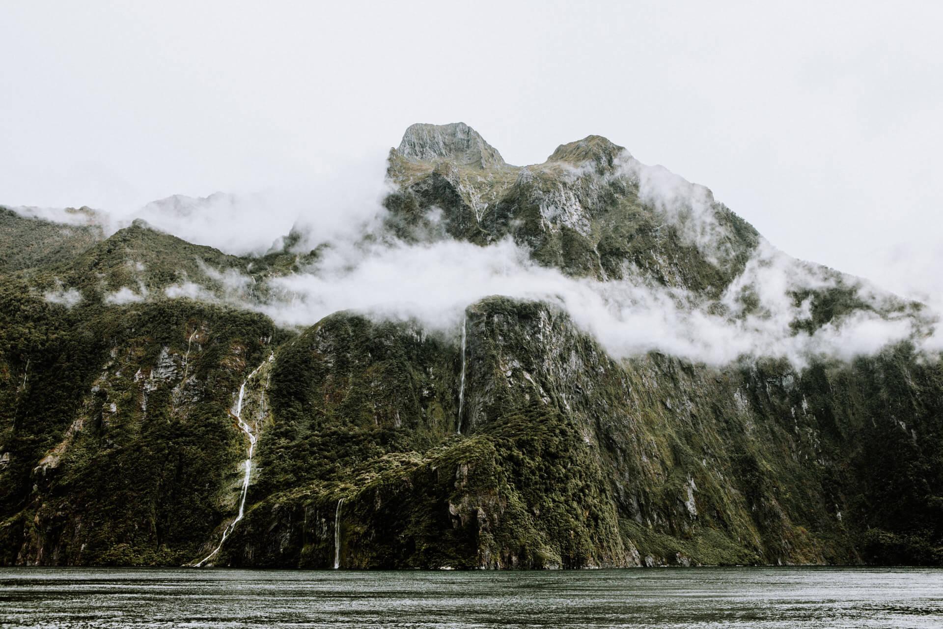 NZ_bloginhalt342A5985_0034