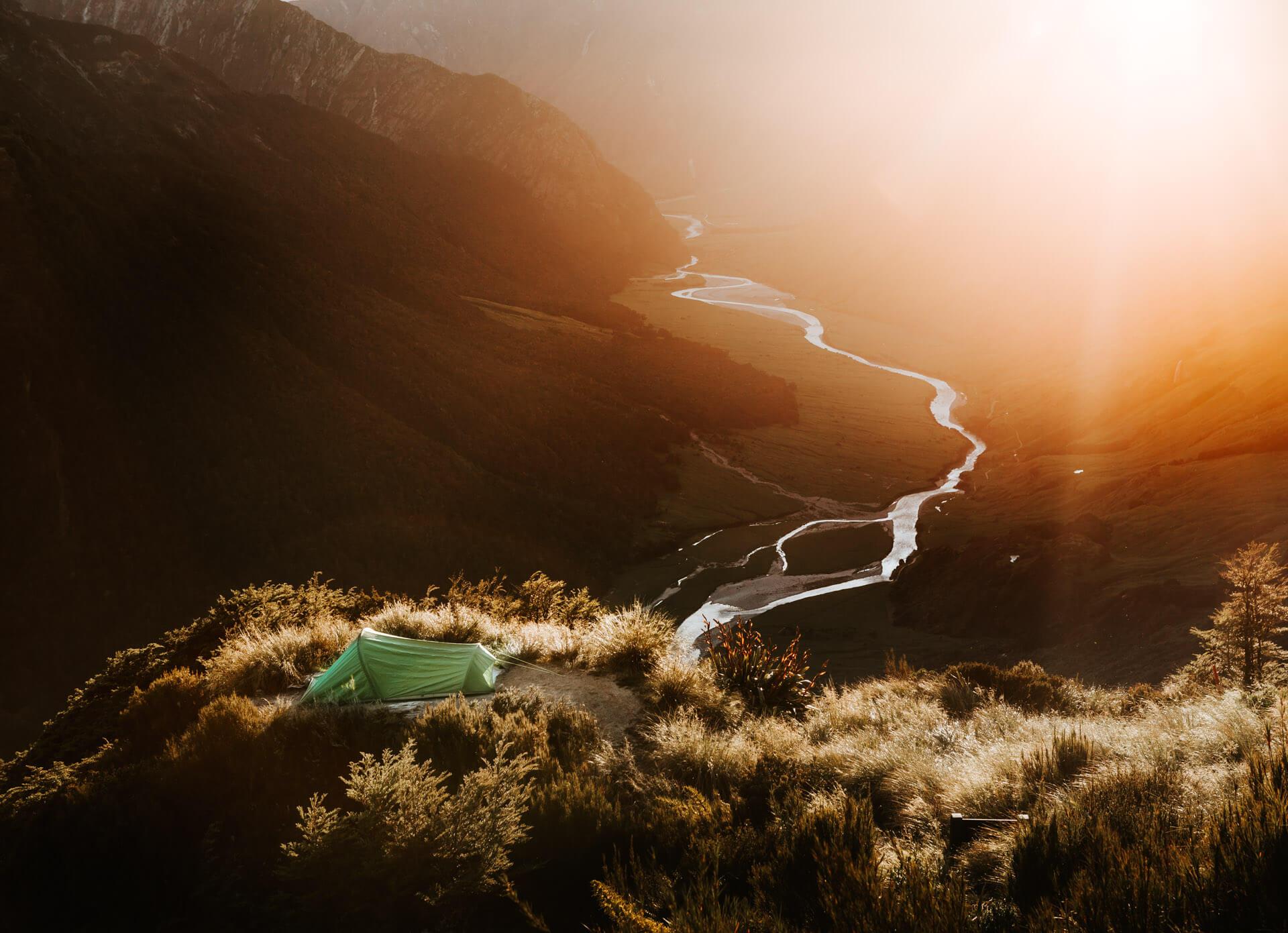 NZ_bloginhalt342A7579_0041