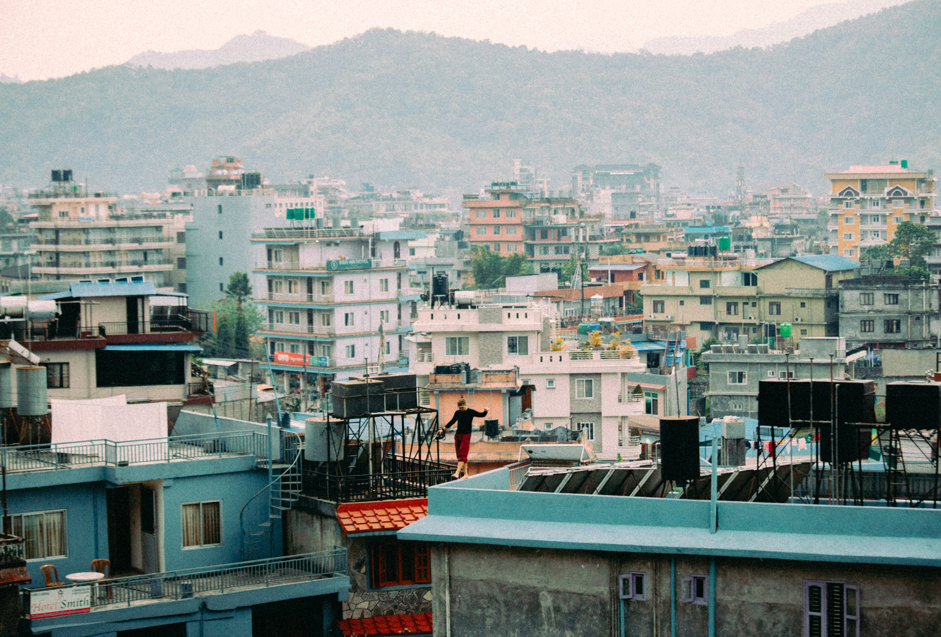 Nepal_Bloginhalt0P1A0456_0015