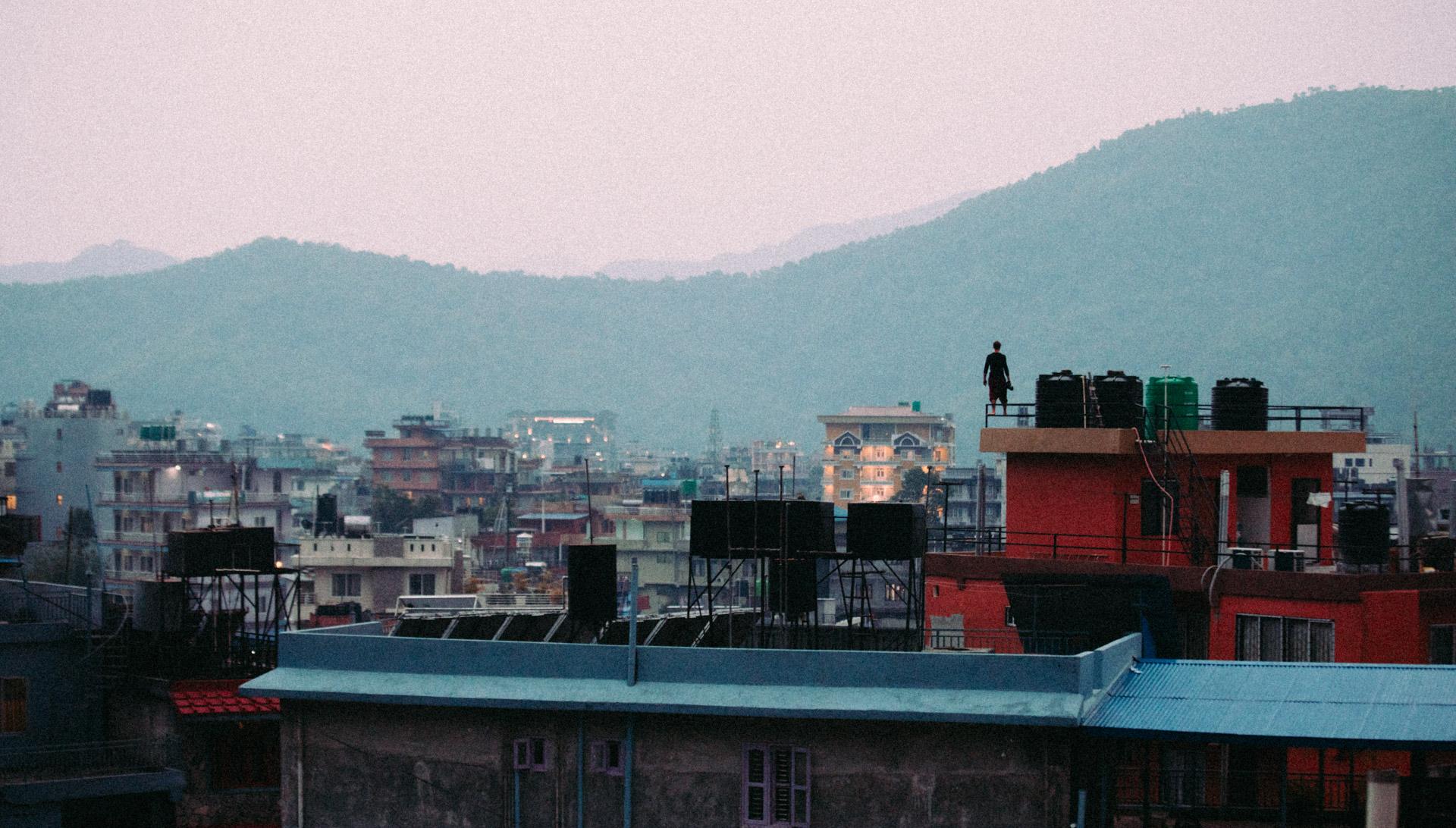 Nepal_Bloginhalt0P1A0664_0016