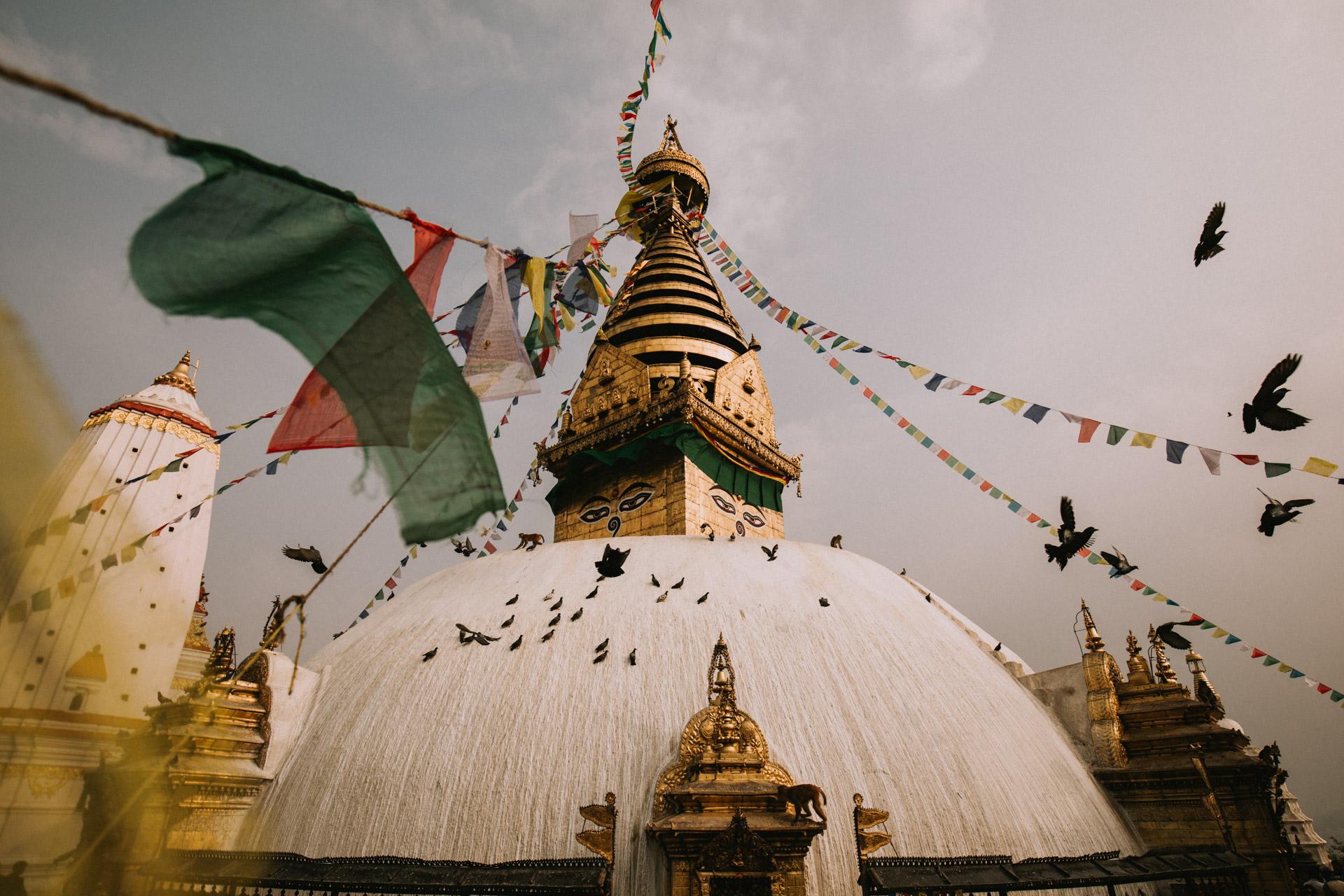 Nepal_Bloginhalt342A0628_0020