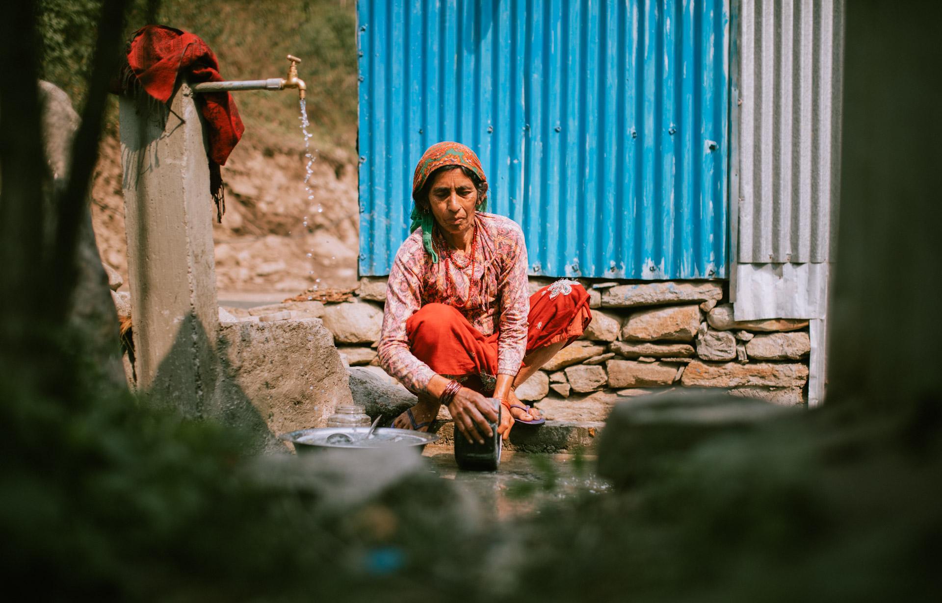 Nepal_Bloginhalt342A3577_0005
