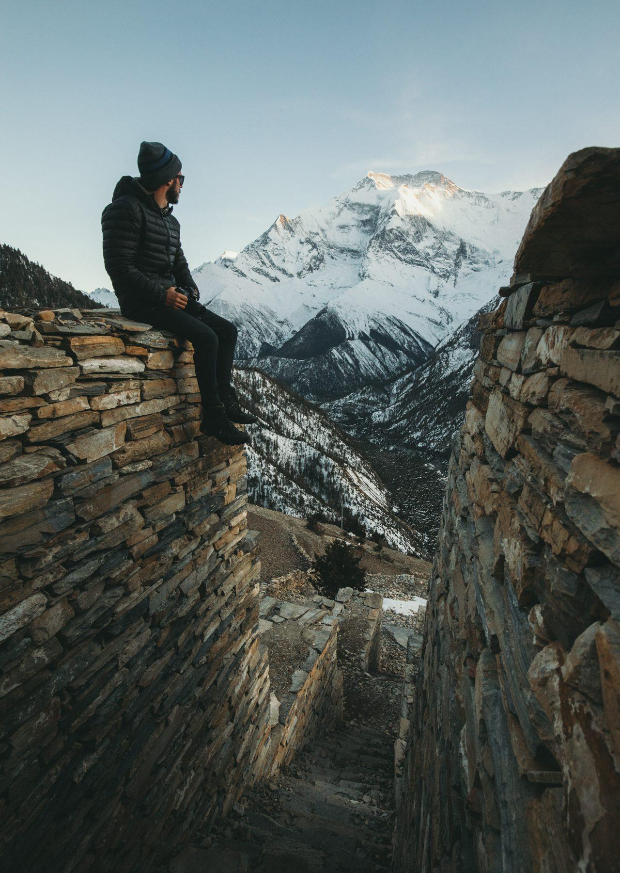 Nepal_Bloginhalt342A9581_0011