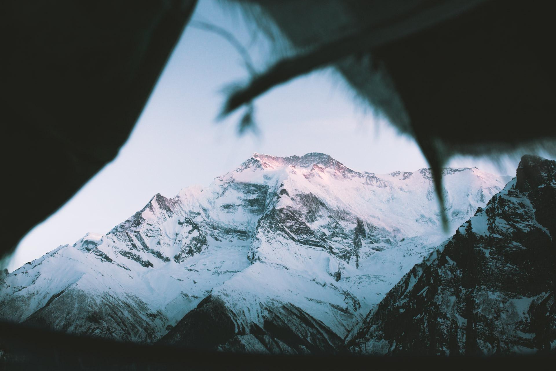 Nepal_Bloginhalt342A9590_0012
