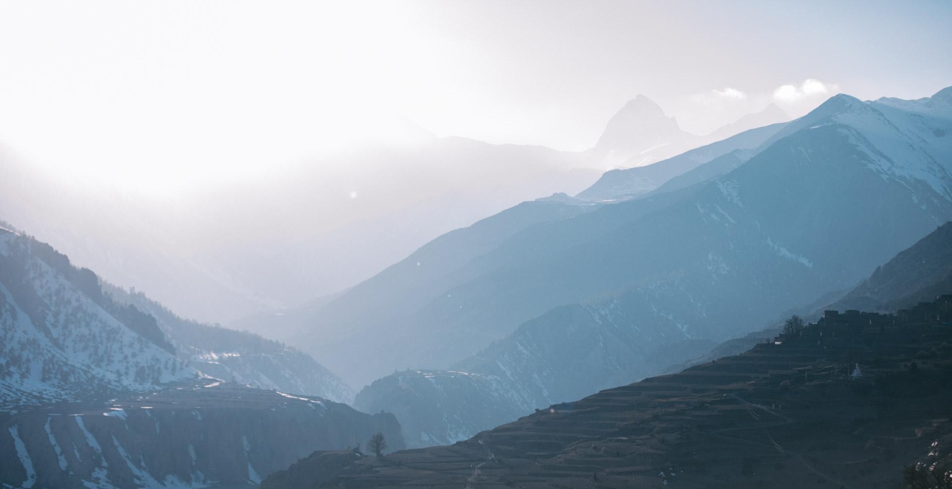 Nepal_Bloginhalt342A9829_0013
