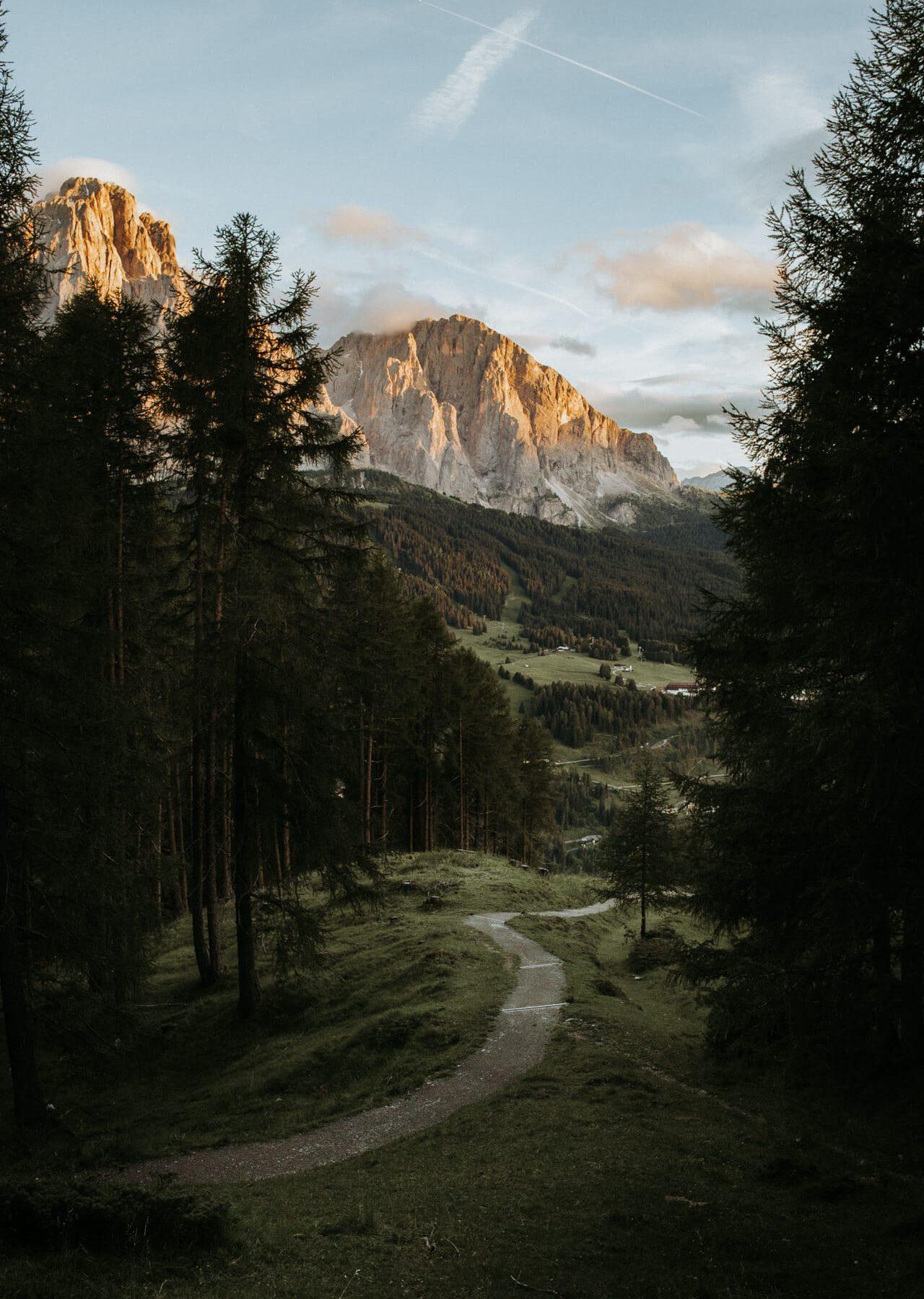 Italy_Blog_MG_7645_0003