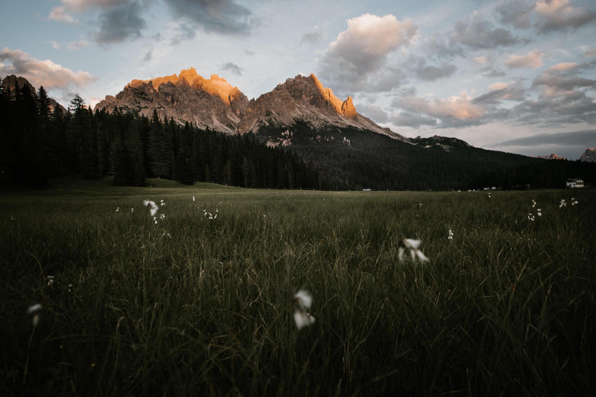 Italy_Blog_MG_9009_0010