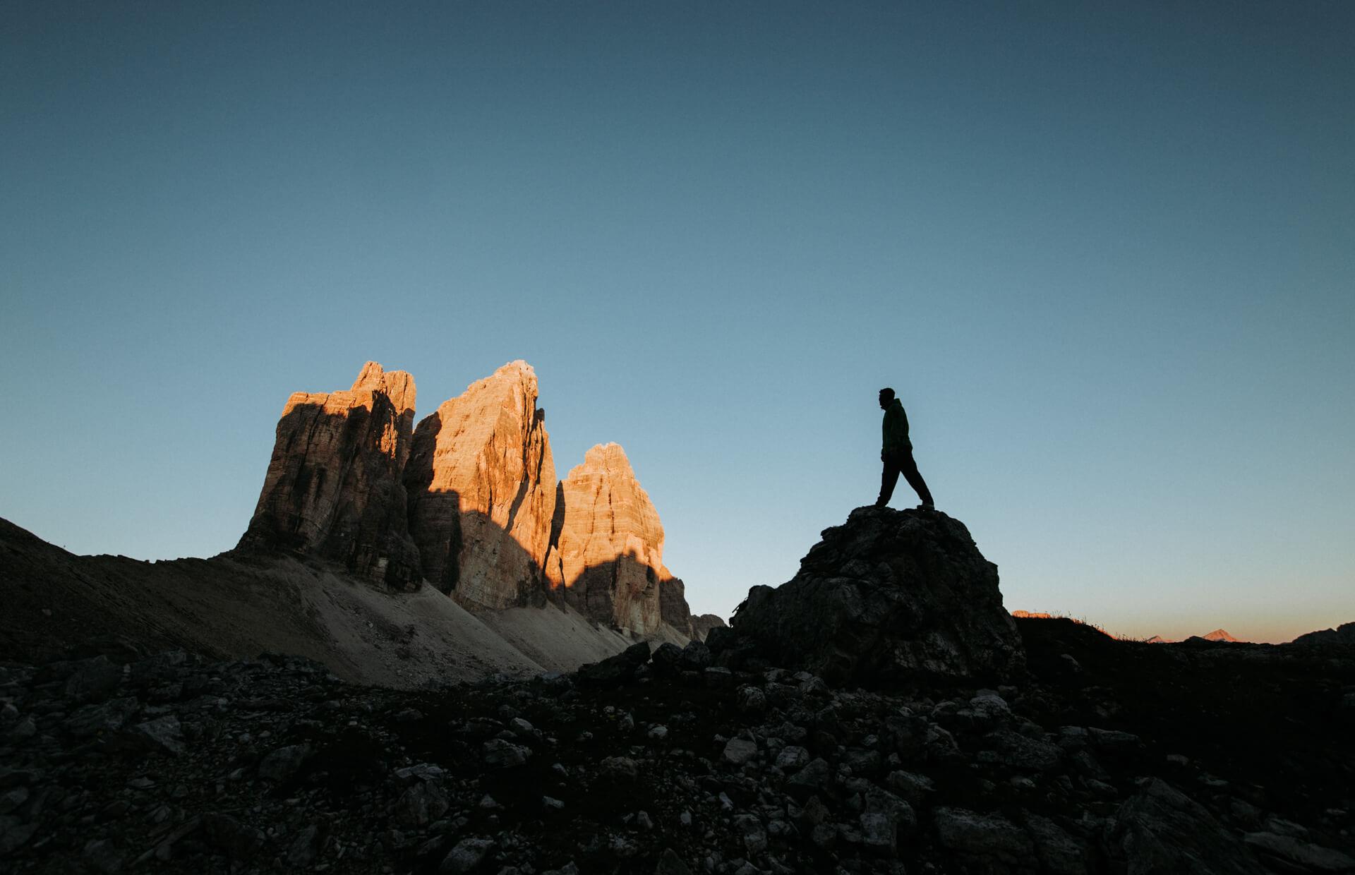 Italy_Blog_MG_9129_0011