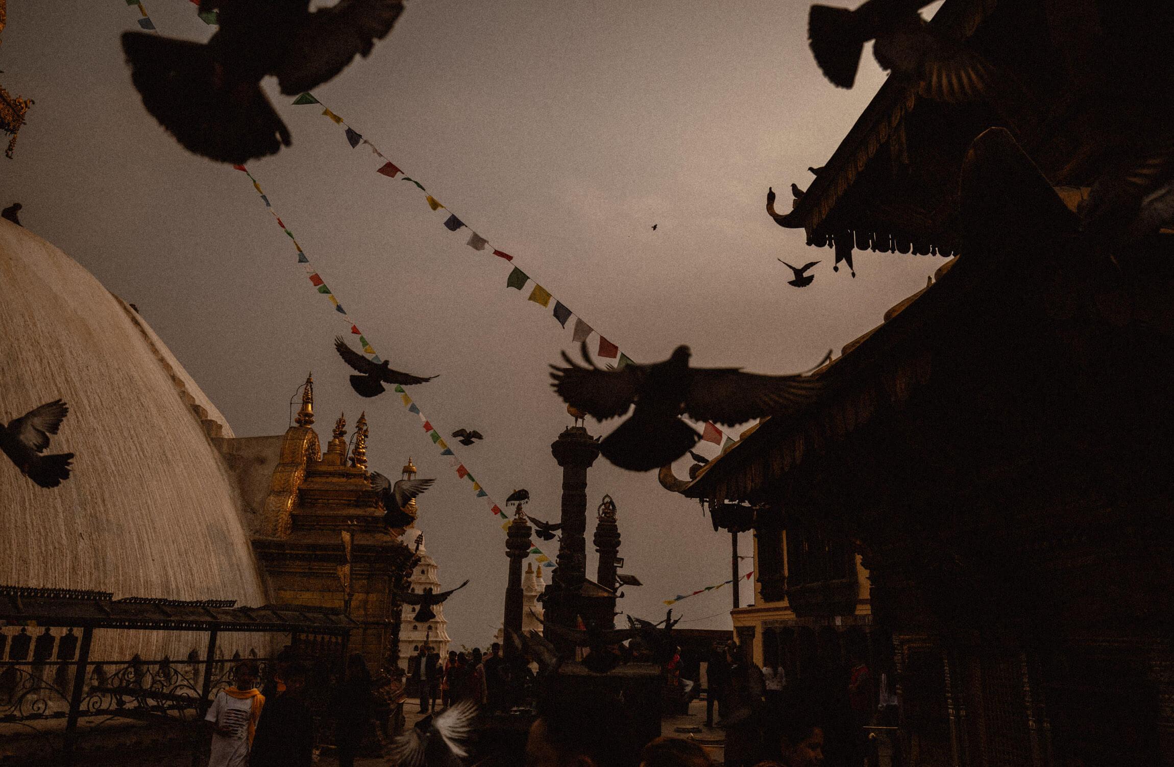 Nepal_addon_0001