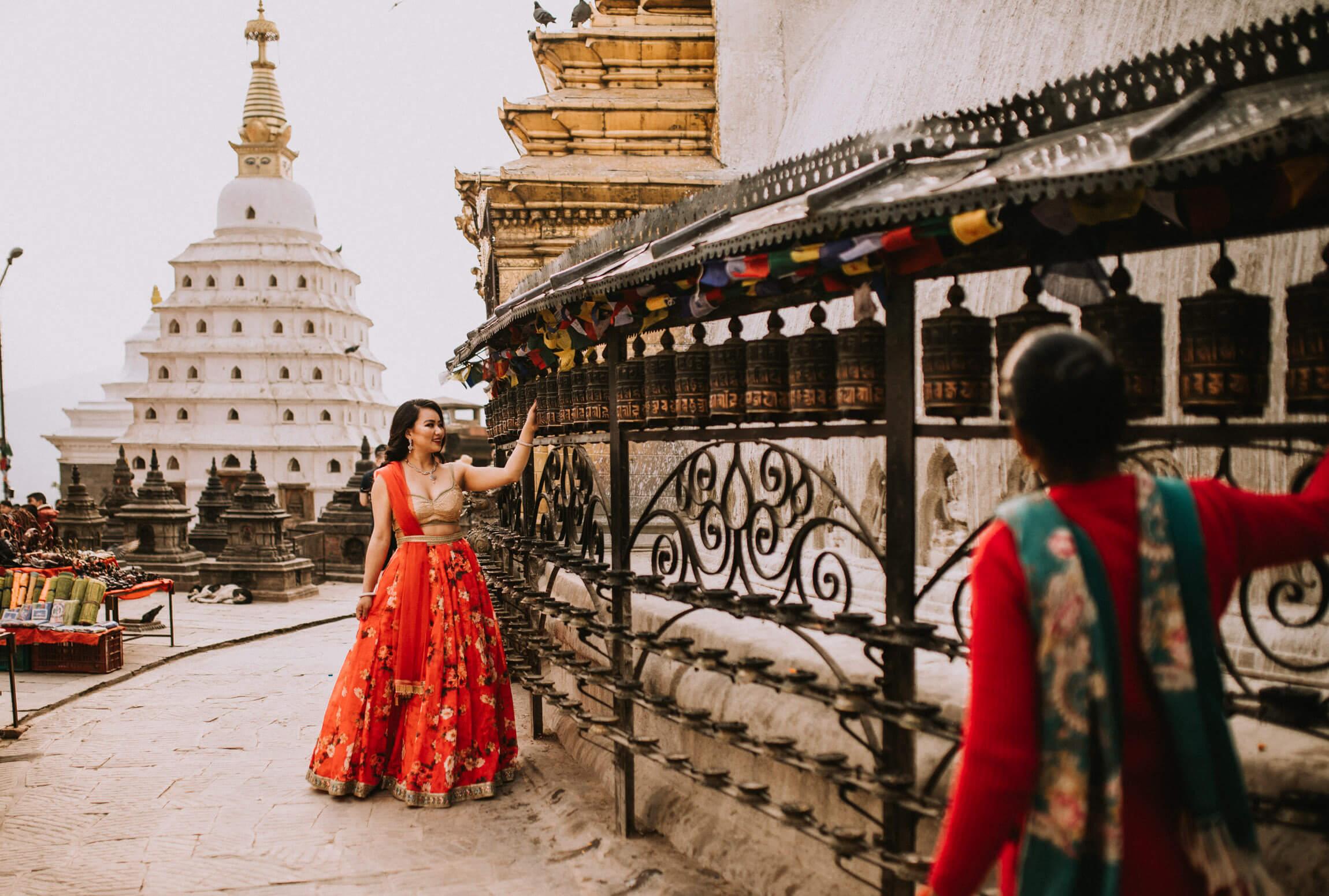 Nepal_addon_0002