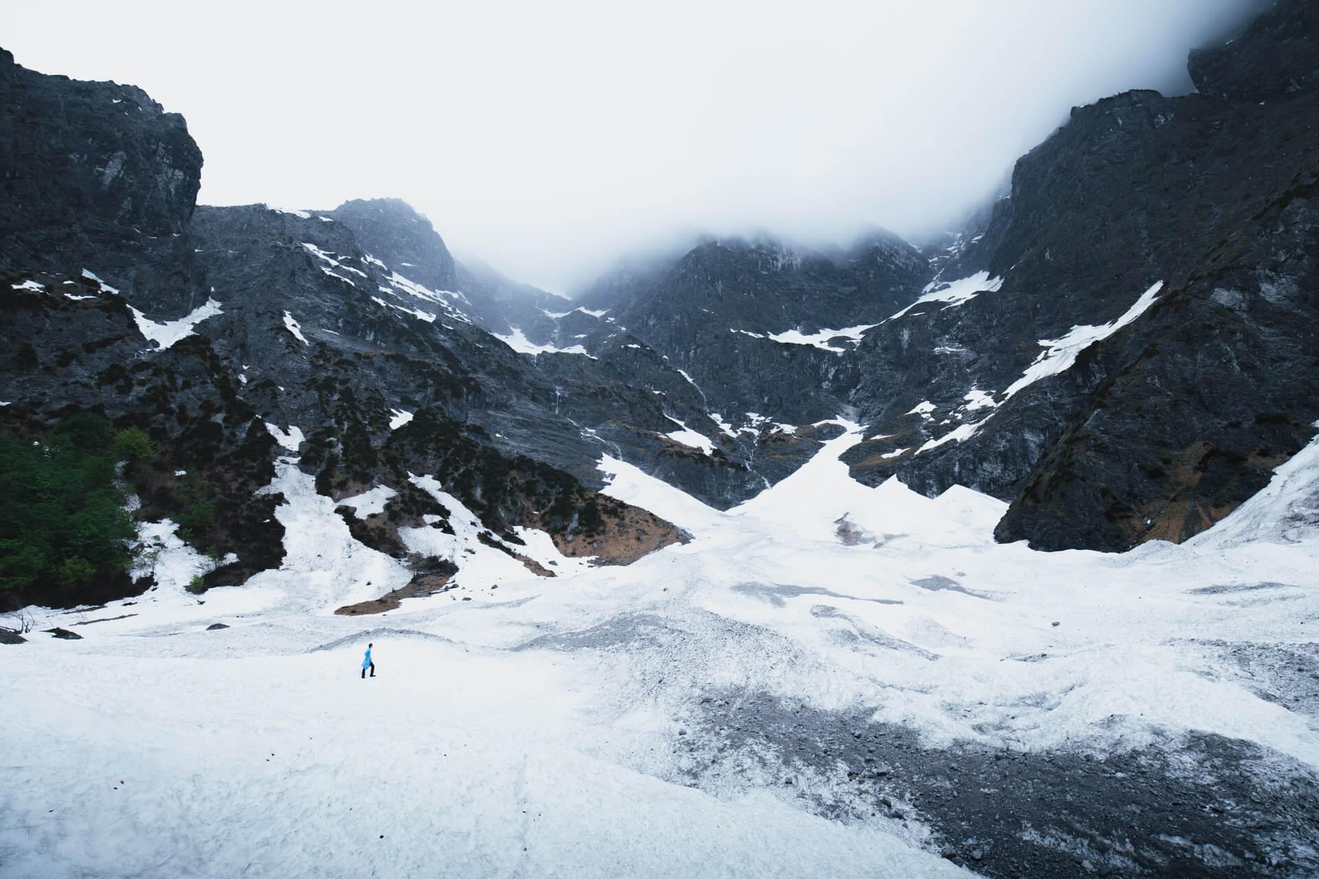 Website_Blog_Alps342A4549_0003
