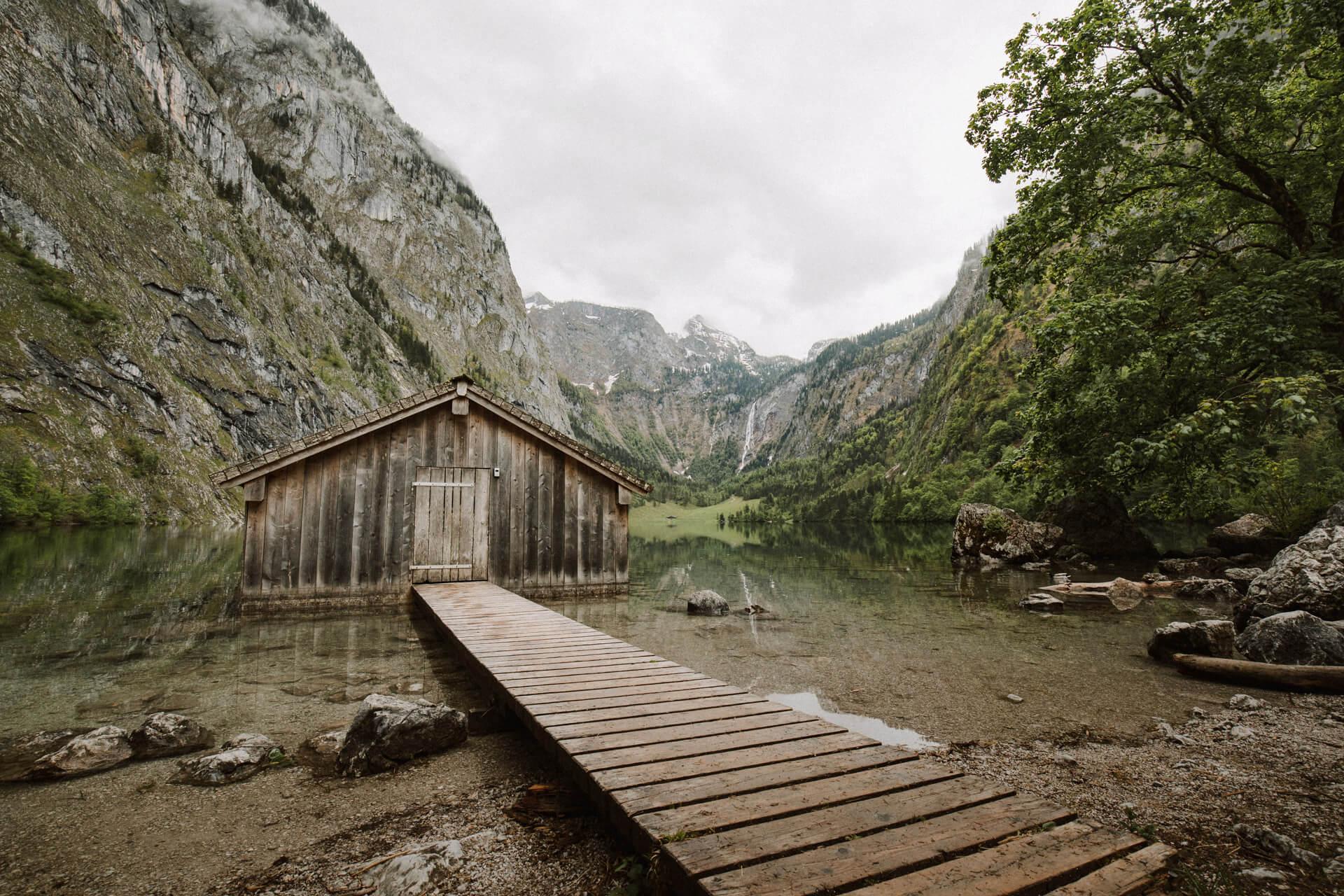 Website_Blog_Alps342A4588_0004