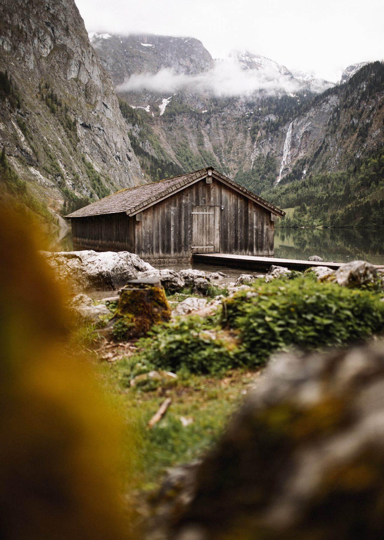 Website_Blog_Alps342A4623_0005